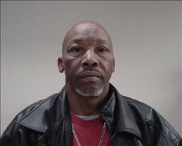 Lorenzo D Woodson a registered Sex Offender of Georgia
