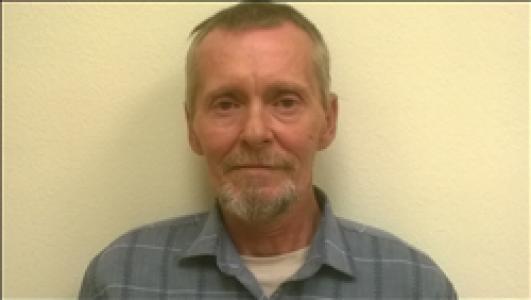 Richard Allen Justus a registered Sex Offender of Georgia
