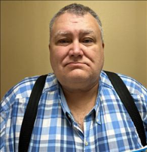Rodney Lewis Adkinson a registered Sex Offender of Georgia