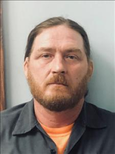 Lewis Lee Newsome a registered Sex Offender of Georgia