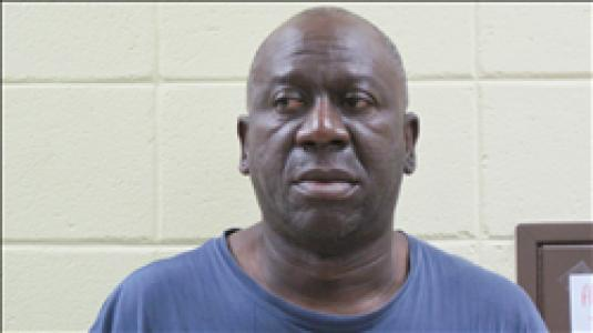 Thomas Jenkins a registered Sex Offender of Georgia