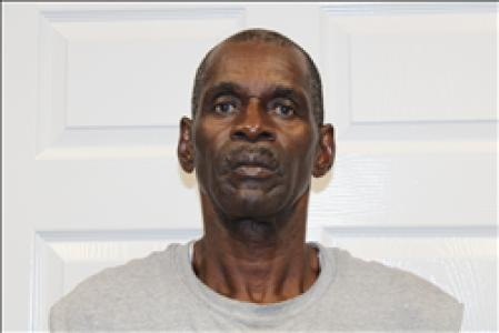 Charles Daniel Murchinson a registered Sex Offender of Georgia