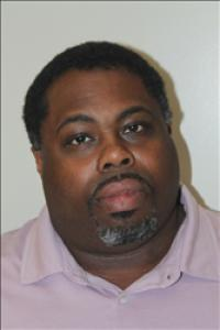 Michael Donell Bryant a registered Sex Offender of Georgia