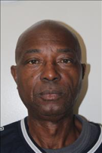 Terry Gabriel Mathis a registered Sex Offender of Georgia