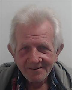 Gregory Lockhart a registered Sex Offender of Georgia
