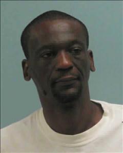 Charles Eugene Henderson a registered Sex Offender of Georgia