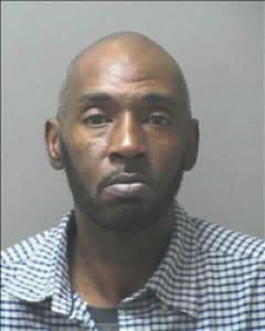 Tony Kelly a registered Sex Offender of Georgia