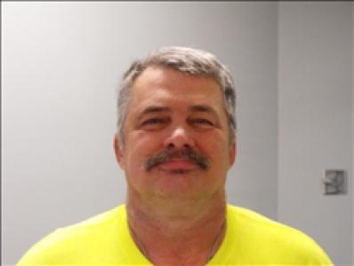 Jeffrey Lynn Brooks a registered Sex Offender of Georgia