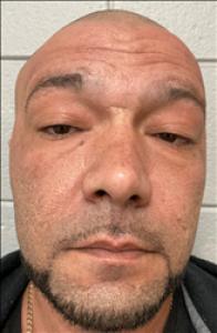 Daniel Henry Martinez a registered Sex Offender of Georgia