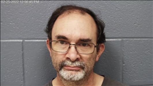 Samuel Kevin Dennard a registered Sex Offender of Georgia