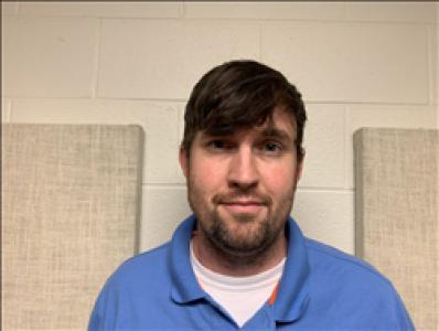 Billy Joe Moss a registered Sex Offender of Georgia