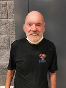 Donnie Luther Joyce Sr a registered Sex Offender of Georgia