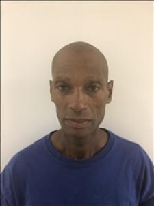 Alphonzo Dismuke a registered Sex Offender of Georgia