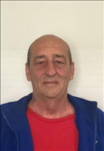 Terry Michael Hall a registered Sex Offender of Georgia