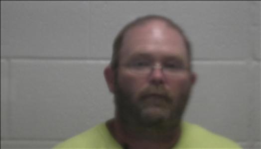 Michael Eugene Miles a registered Sex Offender of Georgia