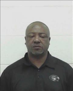 Frederick Calvin Davis a registered Sex Offender of Georgia