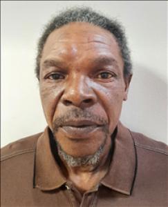 Anthony Dewayne Harris a registered Sex Offender of Georgia