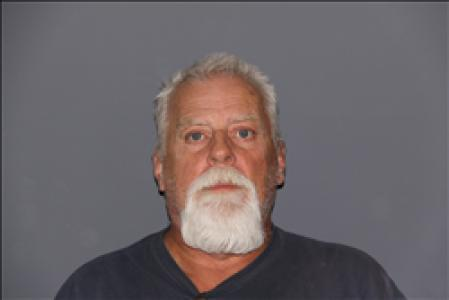 Charles Howard Rogers a registered Sex Offender of Georgia