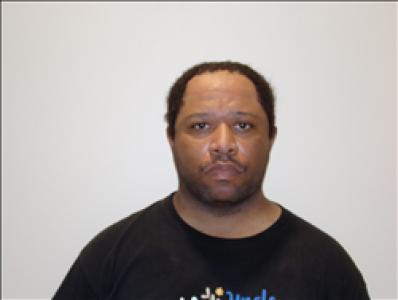 Edward E Higgins a registered Sex Offender of Georgia