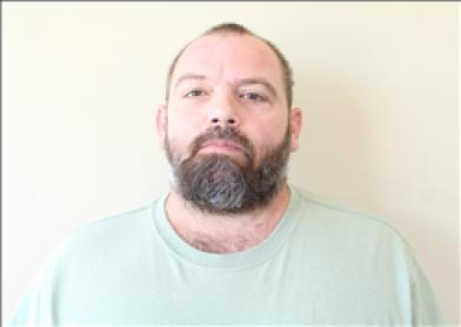 Casey Adams a registered Sex Offender of Georgia