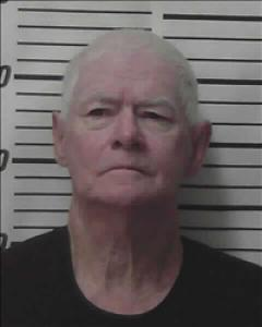 Fred Phillips a registered Sex Offender of Georgia