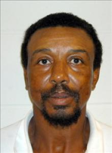 Rufus Lester West a registered Sex Offender of Georgia