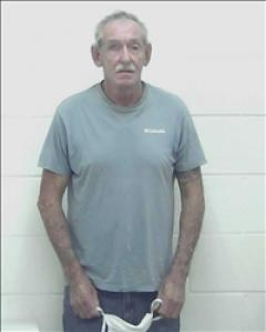 Joseph Horace Peters a registered Sex Offender of Georgia