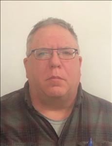 Karl William Fitzner a registered Sex Offender of Georgia