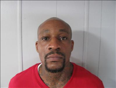 Demond Elquardo Stephens a registered Sex Offender of Georgia