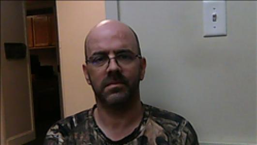 Robert Allen Davis a registered Sex Offender of Georgia