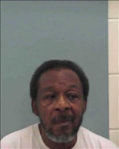 Sandy Russell Baker a registered Sex Offender of Georgia