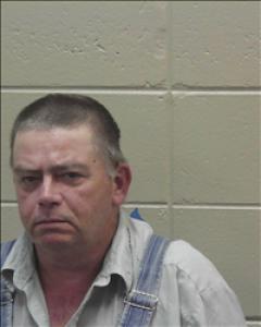 Willie Lee Watkins Jr a registered Sex Offender of Georgia