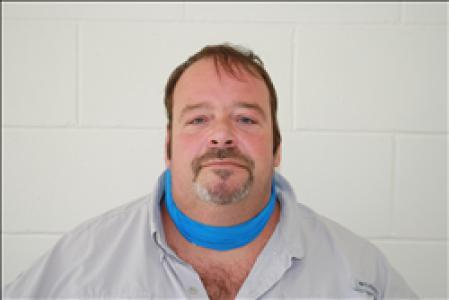 Patrick Stormy Beach a registered Sex Offender of Georgia