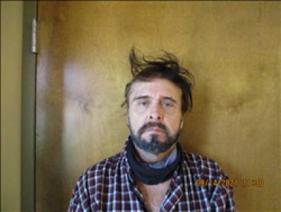 James Edward Lane III a registered Sex Offender of Georgia
