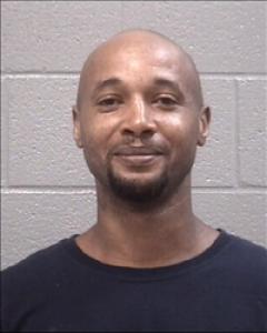 Rodney Maurice Faulks a registered Sex Offender of Georgia