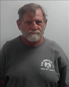 Dewayne Curtis Burnette a registered Sex Offender of Georgia