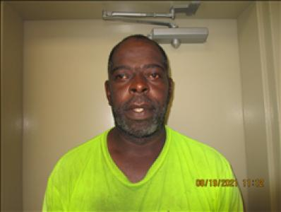 Nathaniel Watts Jr a registered Sex Offender of Georgia