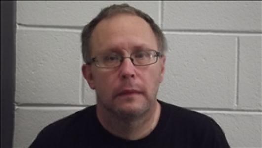 Samuel Wayne Butler a registered Sex Offender of Georgia