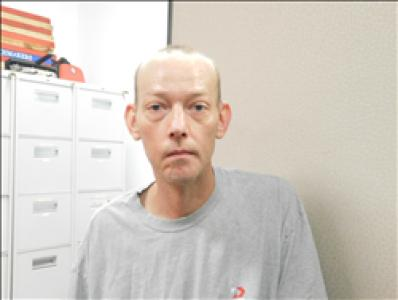 Kenneth Shane Mccormick a registered Sex Offender of Georgia