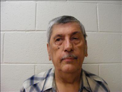 Walter Hoppa a registered Sex Offender of Georgia