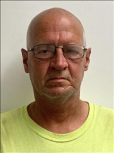Joe Neil Sisk a registered Sex Offender of Georgia