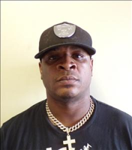Kevin Mitchell Bell a registered Sex Offender of Georgia