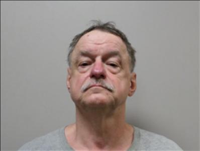 Richard Donald Reed a registered Sex Offender of Georgia