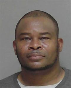 Willie C Mitchell Jr a registered Sex Offender of Georgia