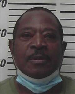 Albert Lee Gates a registered Sex Offender of Georgia