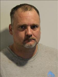 Jonathan Wayne Boswell a registered Sex Offender of Georgia