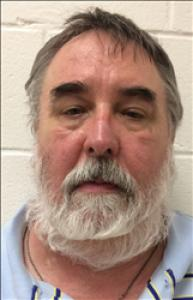 Terry Eugene Spivey a registered Sex Offender of Georgia