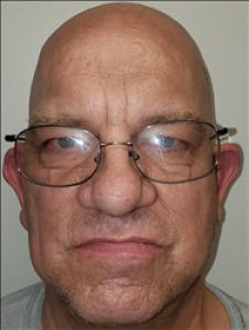 Brian Lloyd Harding a registered Sex Offender of Georgia