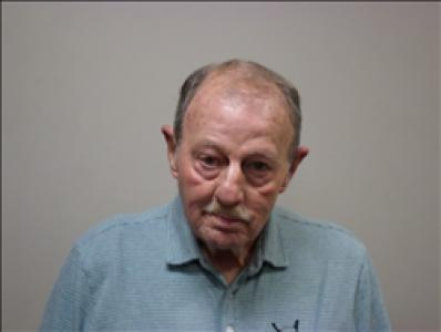 Larry Wayne Collins a registered Sex Offender of Georgia