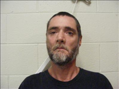 Herman Mitchell Dover a registered Sex Offender of Georgia